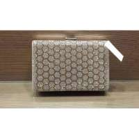 Clutch Bags Importers