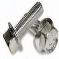 Automotive Bolts Importers