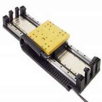 Linear Motor Manufacturers