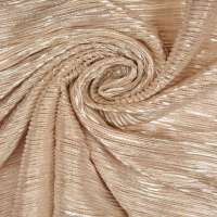 Shimmer Fabric Manufacturers