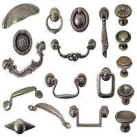 Kitchen Cabinet Hardware Manufacturers