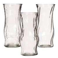 Embossed Vases Manufacturers