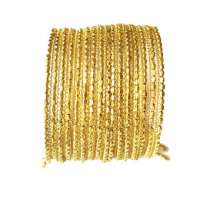 Gold Cuff Bracelet Manufacturers