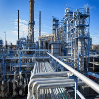 Concurrent Engineering Services Manufacturers