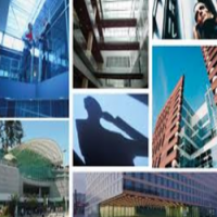 Properties Consultancy Services Manufacturers