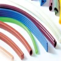 Silicone Extruded Tube Manufacturers