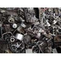 Aluminium Scrap Taint Tabor Manufacturers