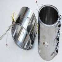 Industrial Band Heater Manufacturers