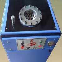 螺母压接机 制造商