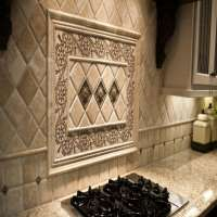 Decorative Medallion Tiles Manufacturers