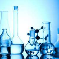 Water Chemical Manufacturers