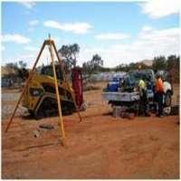 Mine Planning Service Manufacturers