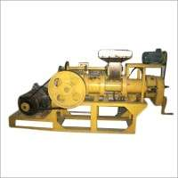 Fryums Making Machine Manufacturers