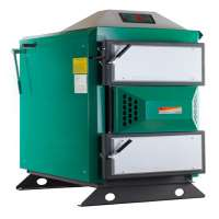 Wood Fired Boilers Manufacturers
