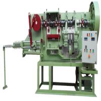Bucket Handle Making Machine Manufacturers