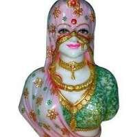 Bani Thani Marble Statue Manufacturers