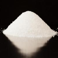 Sodium Triphosphate Manufacturers