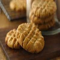 Peanut Cookies Manufacturers