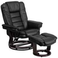 Leather Recliner Manufacturers