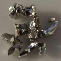 Iridium Manufacturers