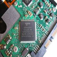 Cache Memory Manufacturers