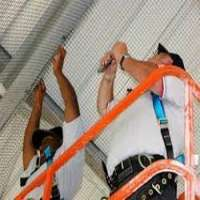 Bird Proofing Services Manufacturers