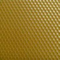 Beeswax Sheets Manufacturers