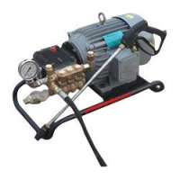 Water Jet Pumps Manufacturers