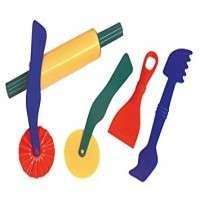 塑料工具 制造商