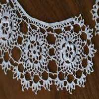 Crochet Laces Manufacturers