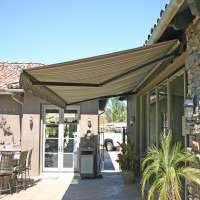 庭院遮阳篷 制造商