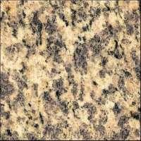 Tiger Skin Granite Manufacturers