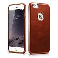Leather Phone Case Manufacturers