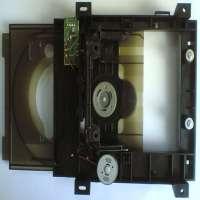 DVD装载机 制造商