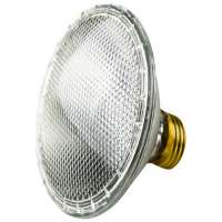 Halogen Bulbs Manufacturers