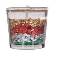 Gel Candles Manufacturers