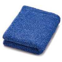 Face Towel Importers