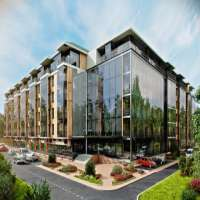 Architectural Rendering Services Manufacturers