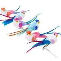 Bird Decoration Manufacturers