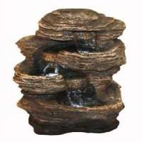 Tabletop Fountain Manufacturers