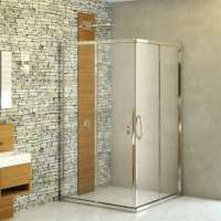 Glass Shower Cubicles Manufacturers