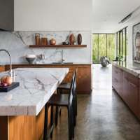 Marble Countertops Manufacturers