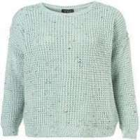 Knitted Sweaters Manufacturers