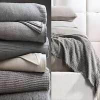 Bed Throws Manufacturers