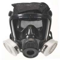 Facepiece Respirator Mask Importers