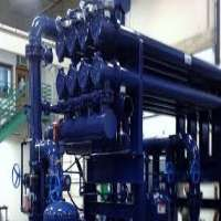 Industrial Cooling Systems Manufacturers