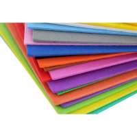 EVA Foam Sheet Manufacturers