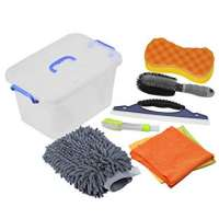 Car Cleaning Tools Manufacturers