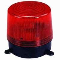Alarm Beacon Manufacturers