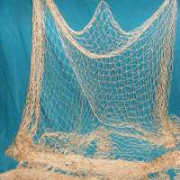 Fishing Nets Manufacturers